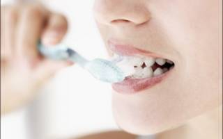 Эрозия зубной эмали: причины, симптомы, лечение эрозии эмали зубов в домашних условиях