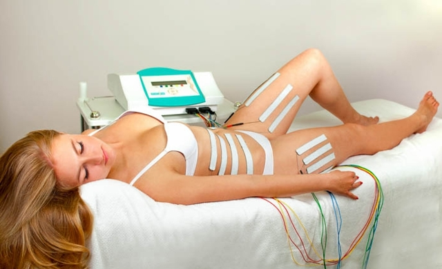 Электролиполиз: что это такое, показания и противопоказания, эффект от процедуры