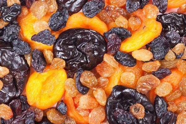 Диета при ВСД – правила питания при вегето-сосудистой дистонии