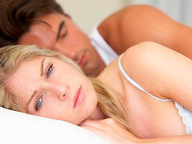 Травма уретры, мочеиспускательного канала у мужчин и женщин: симптомы, лечение