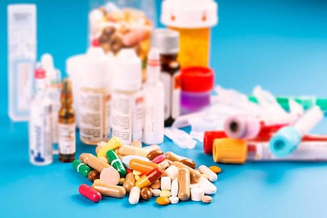 Чем лечить гайморит, если антибиотики не помогают?