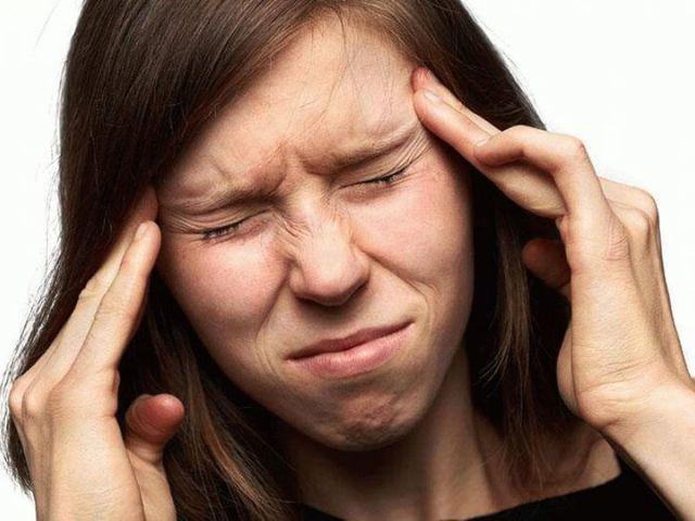 Холестеатома уха: что это такое, симптомы, лечение, операция