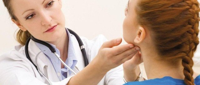 Гипоплазия щитовидной железы: лечение, признаки гипоплазии щитовидной железы у детей и взрослых