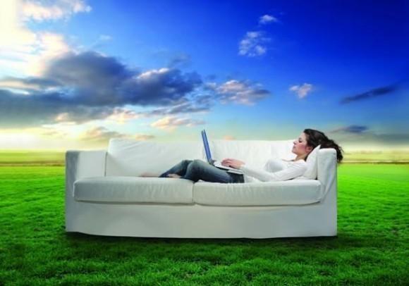 Благоприятный микроклимат в помещении: микроклимат и здоровье человека