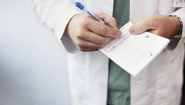Как расшифровать анализ крови на гормоны щитовидной железы: о чем говорит понижение Т4 при повышенном ТТГ