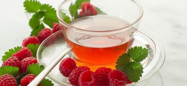 Польза и вред малины, химический состав, пищевая ценность, малина в народной медицине