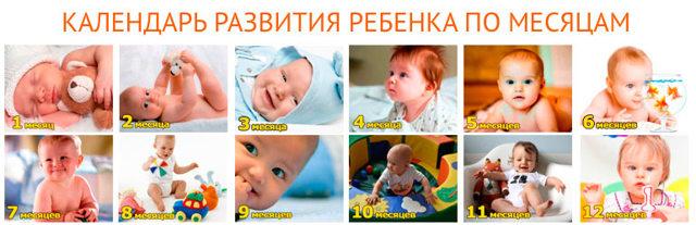 Насморк у грудничка: лечение насморка у ребенка до года, лечение насморка у новорожденных