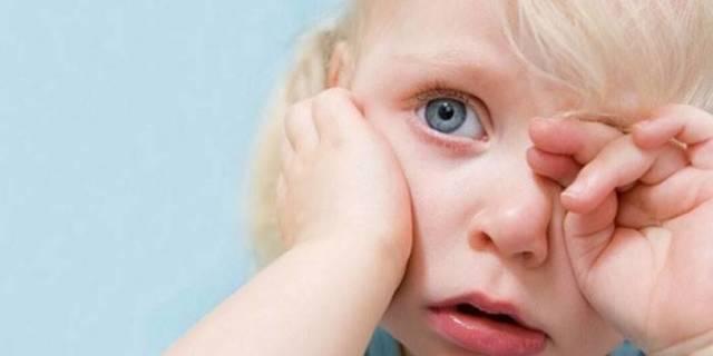 Лишаи на коже детей: фото, признаки, чем быстро вылечить в домашних условиях
