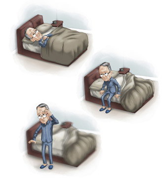 Гипотония: симптомы и лечение, виды гипотонии, методы диагностики, диета при гипотонии, способы повышения давления.