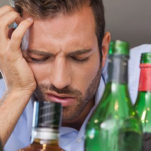 Мексидол и алкоголь: совместимость, через сколько можно пить, последствия