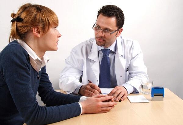 Аллергическая энтеропатия у ребенка и взрослого: симптомы и лечение