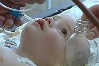 Кишечные инфекции у грудничков: симптомы, как проявляется кишечная инфекция у ребенка