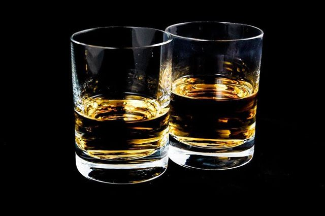 Гипотензивные средства, таблетки от давления и алкоголь — совместимость, последствия