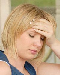 Кровотечение при беременности: прогнозы, возможные осложнения и профилактика.