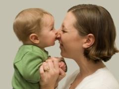 Что делать, если ребенок кусается в 1, 2 год года, в детском саду: как отучить кусаться