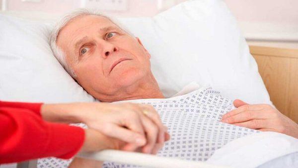 Пролежни у лежачих больных: лечение в домашних условиях, эффективные средства от пролежней