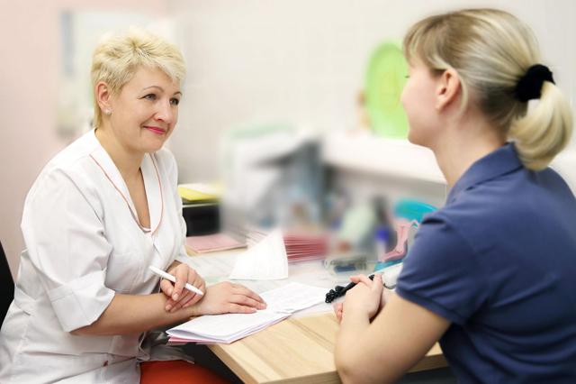 Дуоденогастральный рефлюкс: симптомы и лечение, причины, признаки, прогноз