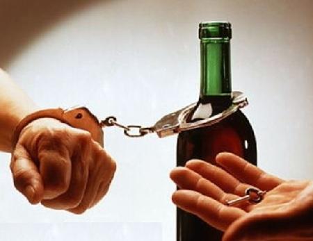 С чем связаны приступы после употребления спиртного?