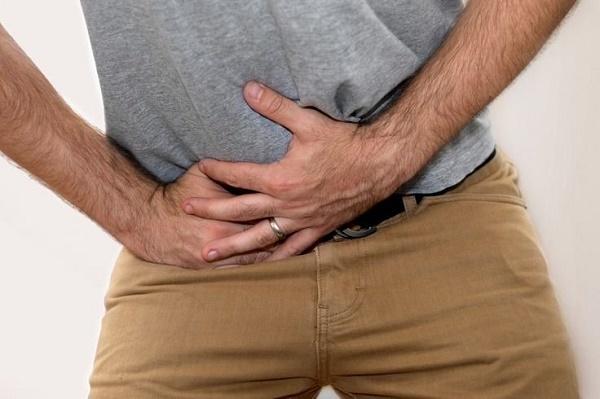Трихомонадный уретрит у мужчин и женщин: симптомы, лечение