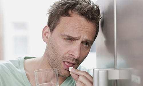 Цистон при подагре и мочекаменной болезни: инструкция по применению, аналоги