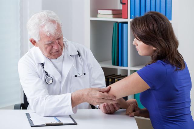 Фиброзная дисплазия: что это такое, причины, симптомы, лечение, прогноз
