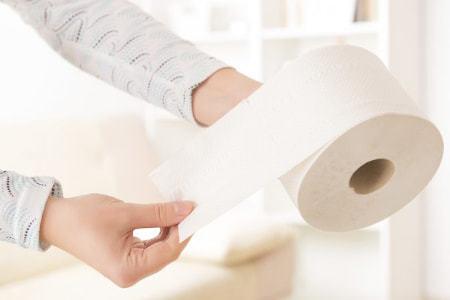 Как лечить понос в домашних условиях?