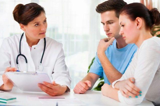 Амниоцентез при беременности: что это, как проводится, на каком сроке делают