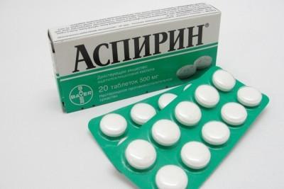 Аспирин: инструкция по применению, показания и противопоказания, побочные эффекты и опасность ацетилсалициловой кислоты.