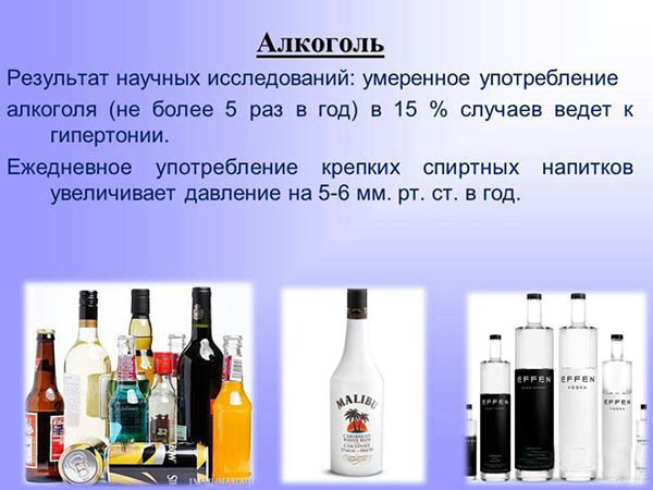 Эналаприл и алкоголь: совместимость и через сколько можно пить таблетки
