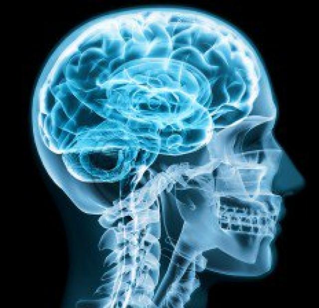 Цинк в организме человека: роль цинка, признаки недостатка цинка в организме
