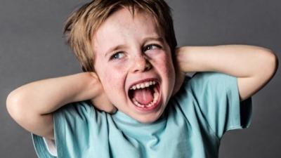 Ребенок дерется: что делать, как отучить ребенка драться в 1,5, 2, 3, 4 года