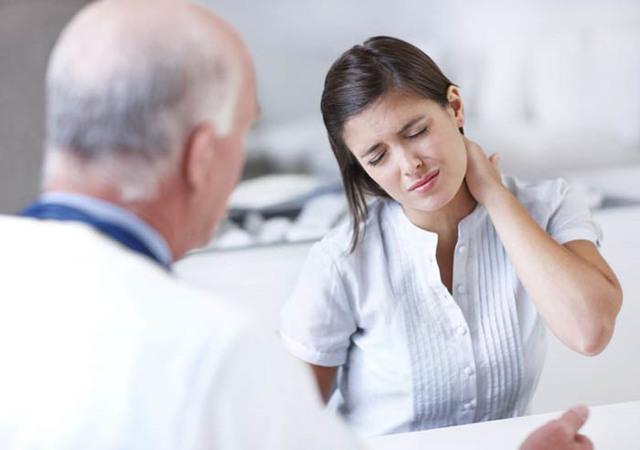Что можно выпить при головной боли при грудном вскармливании — чем лечить, чем снять