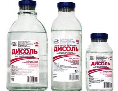 Алкогольная интоксикация: капельницы, лечение, первая помощь при отравлении алкоголем