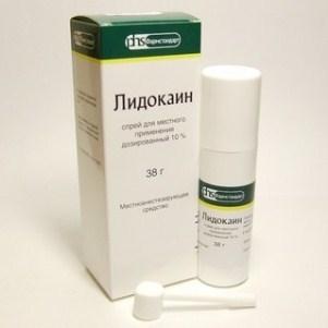 Ожог носа: неотложная помощь, диагностика, лечение, профилактика